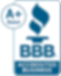 BBB A+ Business