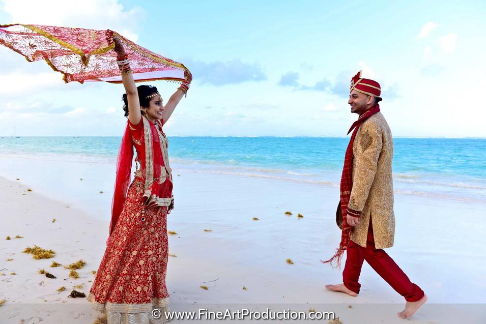 grand-palladium-punta-cana-resort-and-spa-indian-wedding