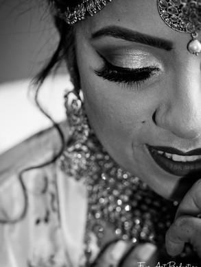 sheraton-orlando-north-indian-wedding_05