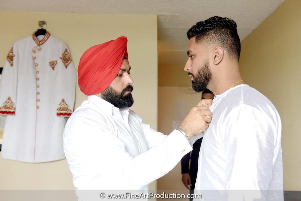 sikh-wedding-turban