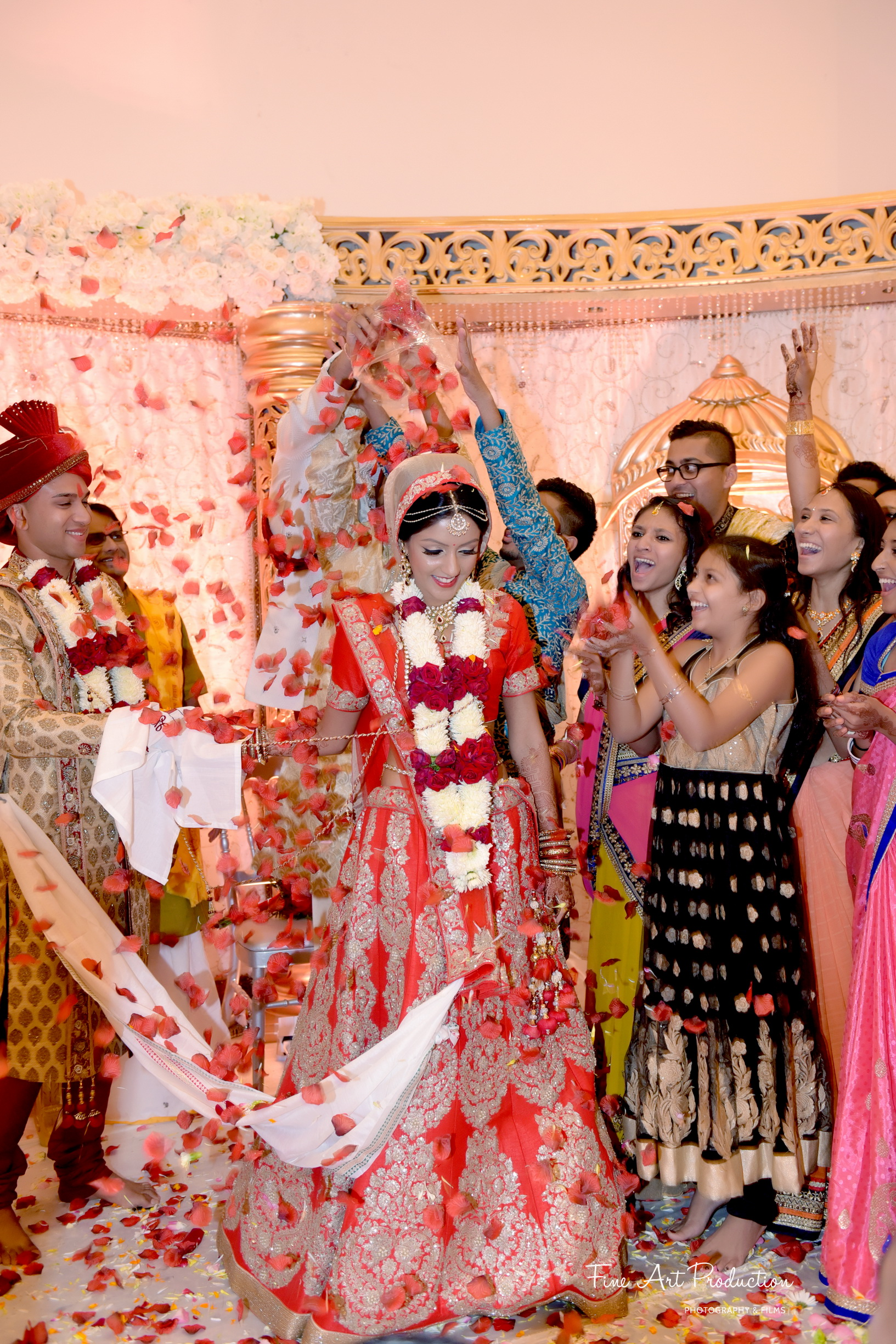 india-wedding-photographer-fine-art-production-chirali-amish-thakkar_0084