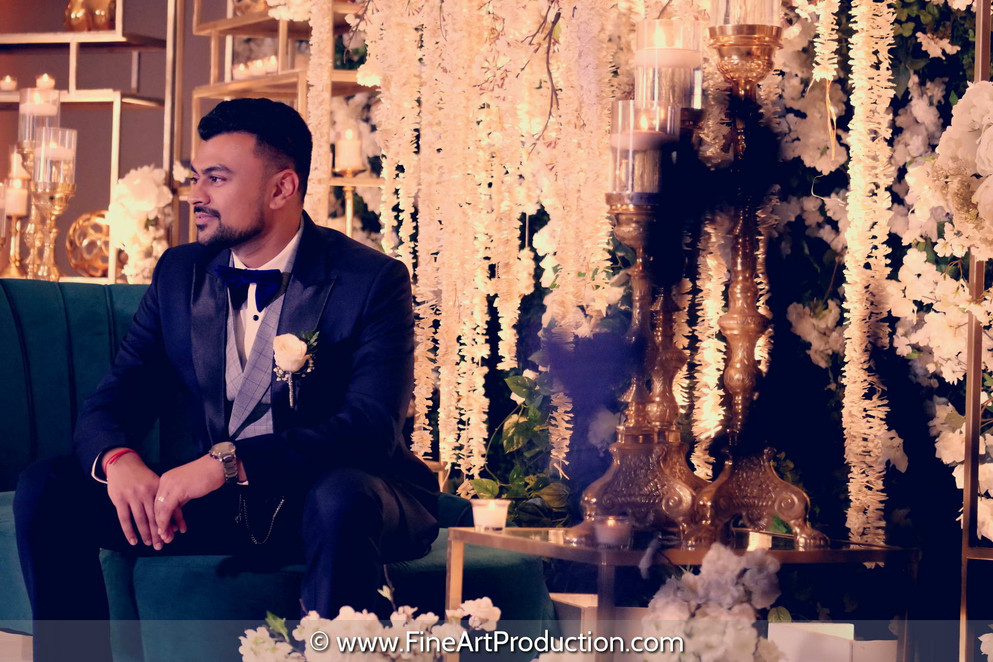 sheraton-parsippany-indian-groom-harshal