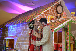 Indian Wedding Photography_RAW_0398_