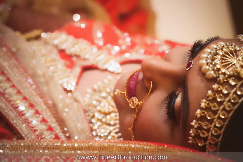 malabar bridal jewelry