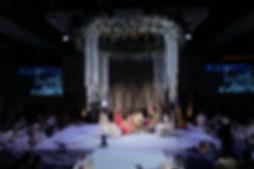 indian-wedding-ceremony