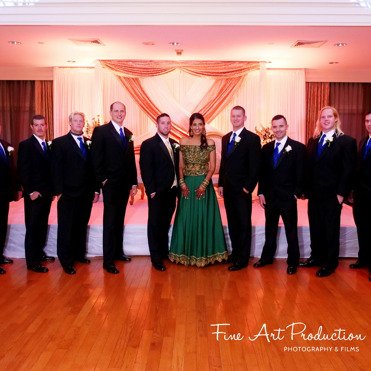 Pine-Crest-Country-Club-Indian-Wedding-Reception-Photography-Fine-Art-Production-Amish-Thakkar_12