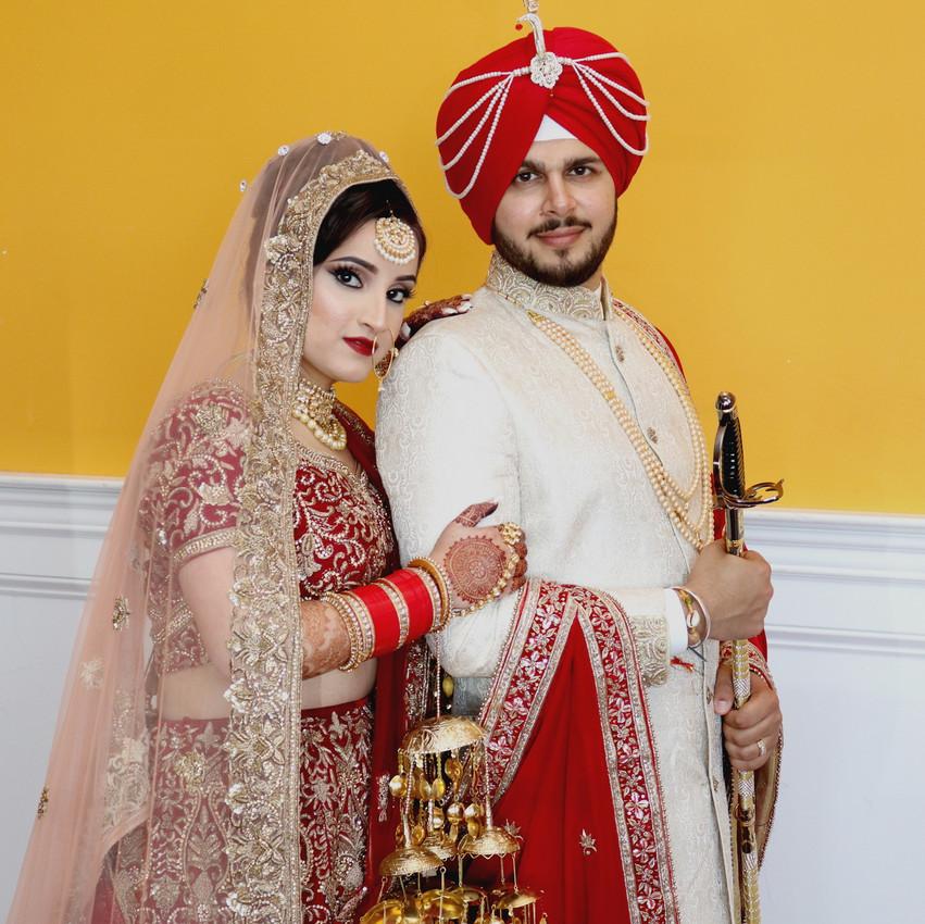 Indian-Wedding-Sangeet-Dashmesh-Darbar-Gurudwara-Fine-Art-Production_30