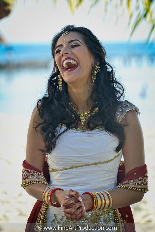 indian-wedding-photographer-fine-art-pro