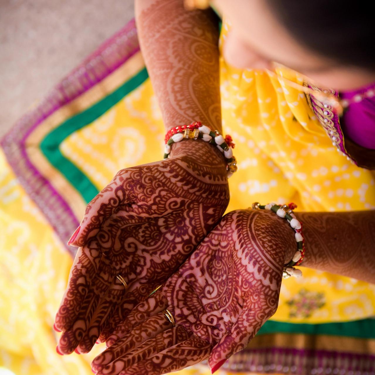 Hyatt-Regency-Grand-Cypress-Indian-Wedding-Vidhi-Photography-Fine-Art-Production-Amish-Thakkar_05