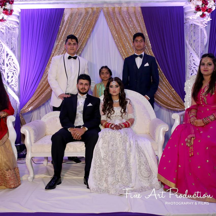 Indian-Wedding-Reception-Deewan-Fine-Art-Production_41