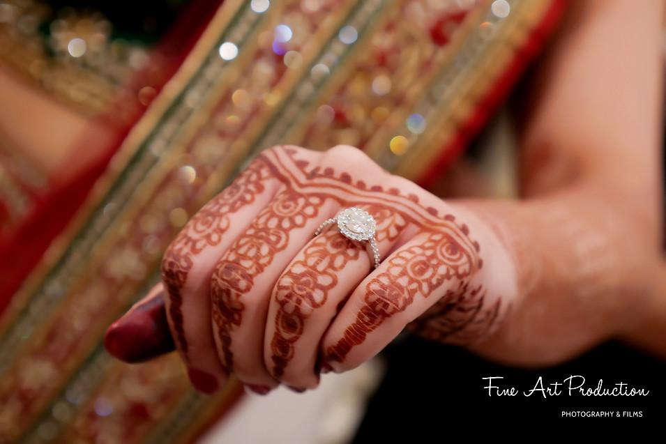 the-marigold-nj-indian-wedding-fine-art-production-ndw_0015