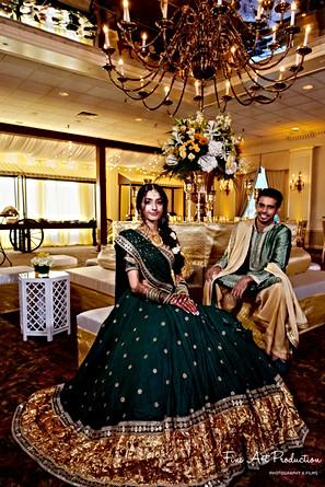 legacy-castle-indian-wedding-photogr