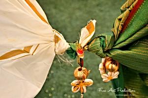 fairwind-farms-md-indian-wedding-fine-ar