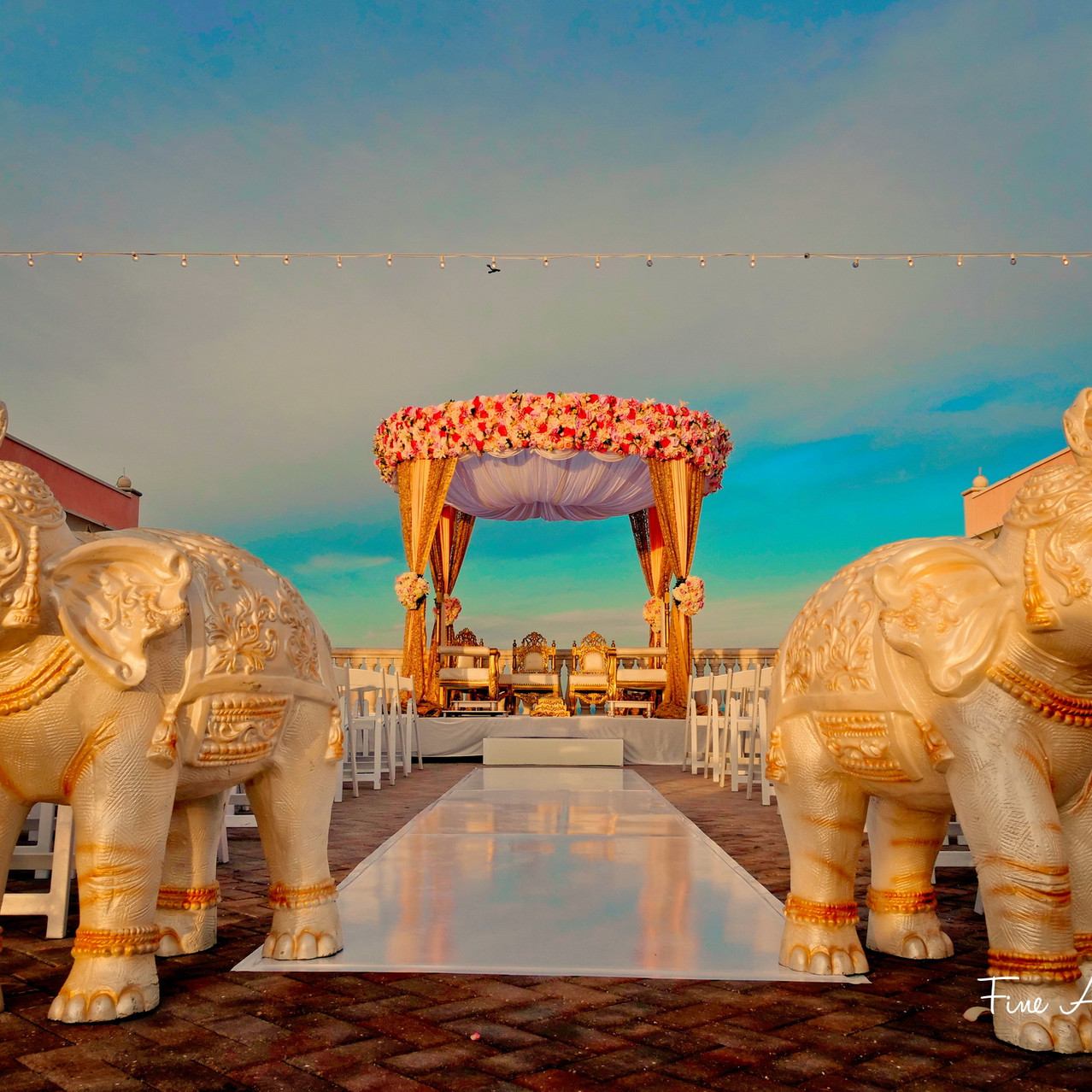 hyatt-regency-clearwater-indian-wedding_