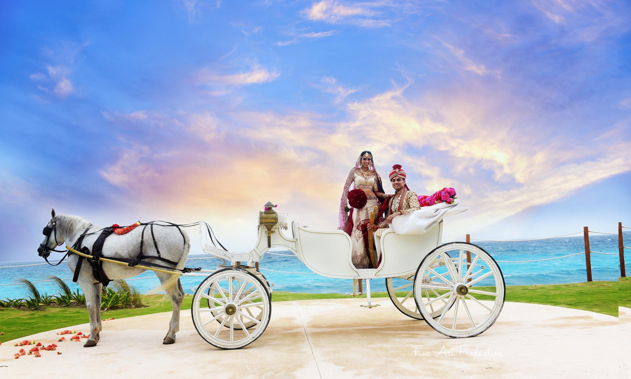 india-wedding-photographer-fine-art-production-chirali-amish-thakkar_0136