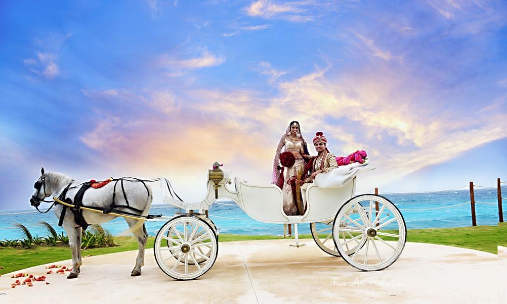 indian-wedding-photographer-fine-art-prod