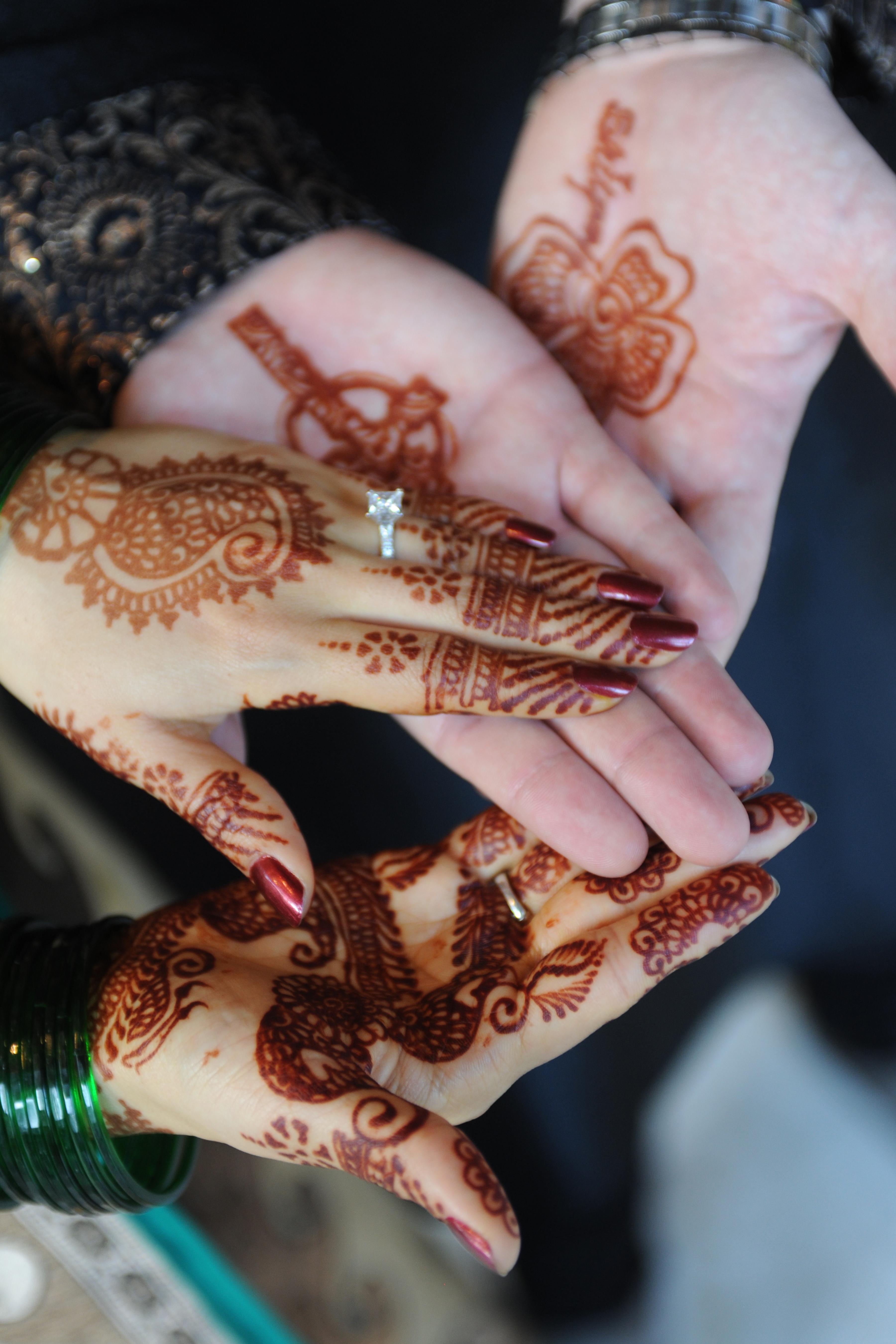 Indian Wedding Photography_SPM_0189_