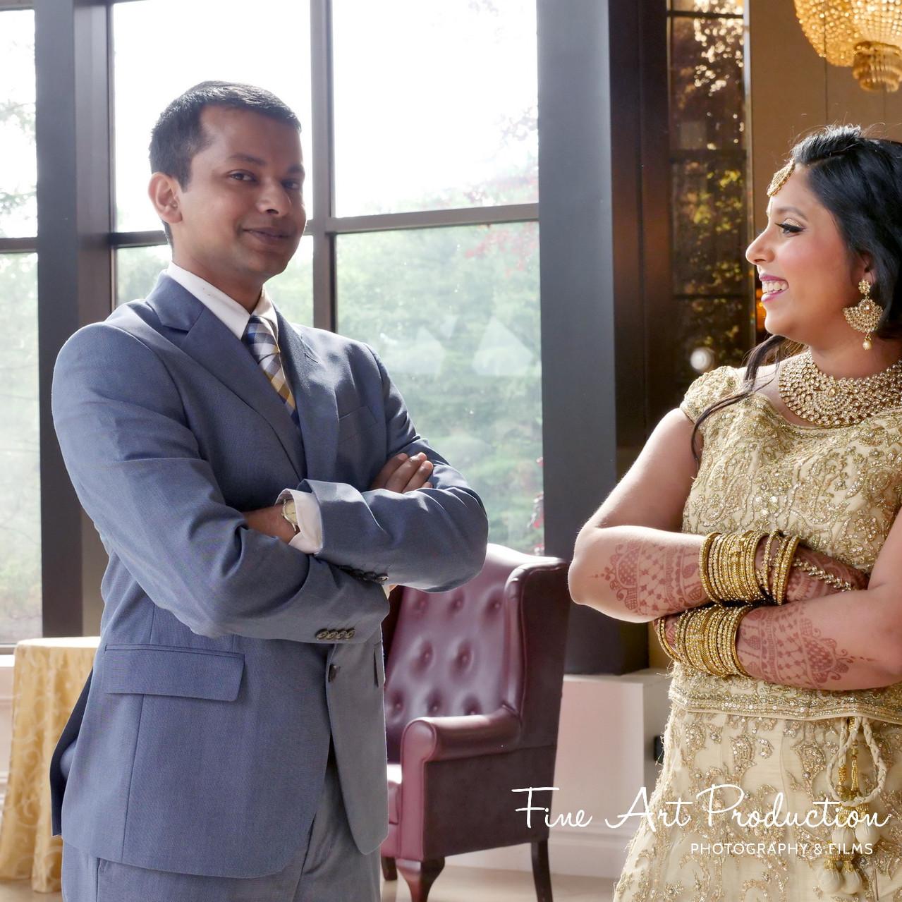 The- Skylands-Indian-Wedding-Reception-Photography-Fine-Art-Production-Amish-Thakkar_10