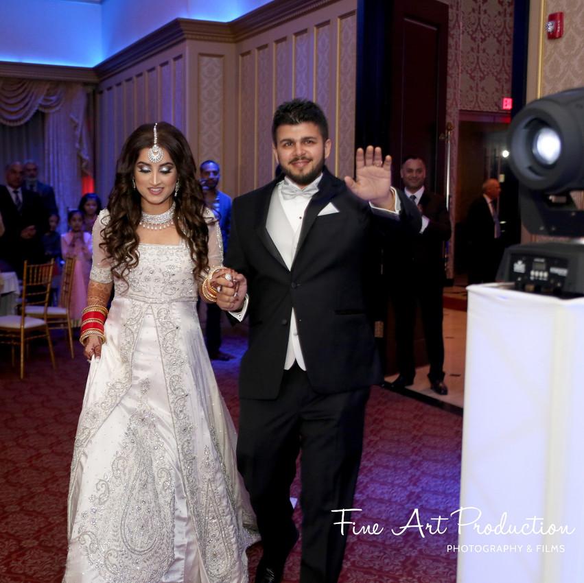 Indian-Wedding-Reception-Deewan-Fine-Art-Production_19