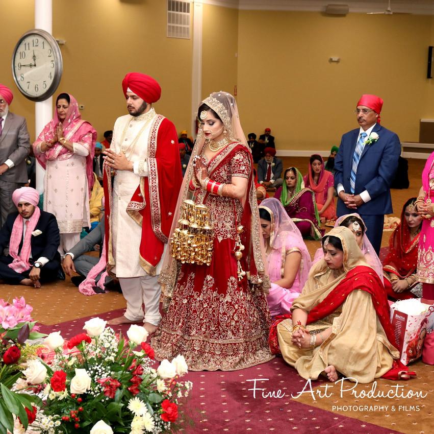 Indian-Wedding-Sangeet-Dashmesh-Darbar-Gurudwara-Fine-Art-Production_41