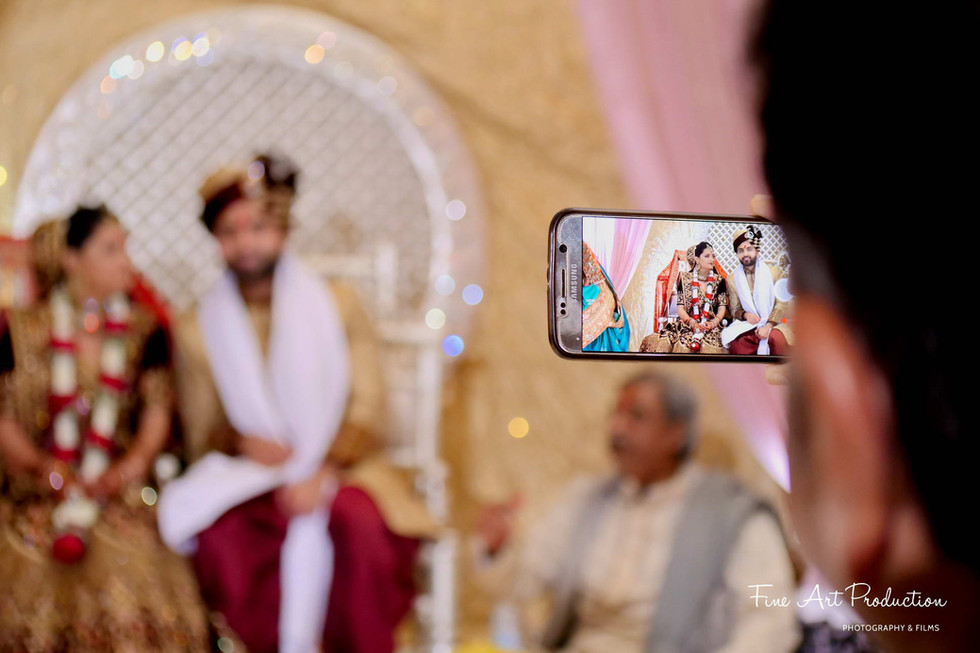 what-is-candid-wedding-photography_5.jpg