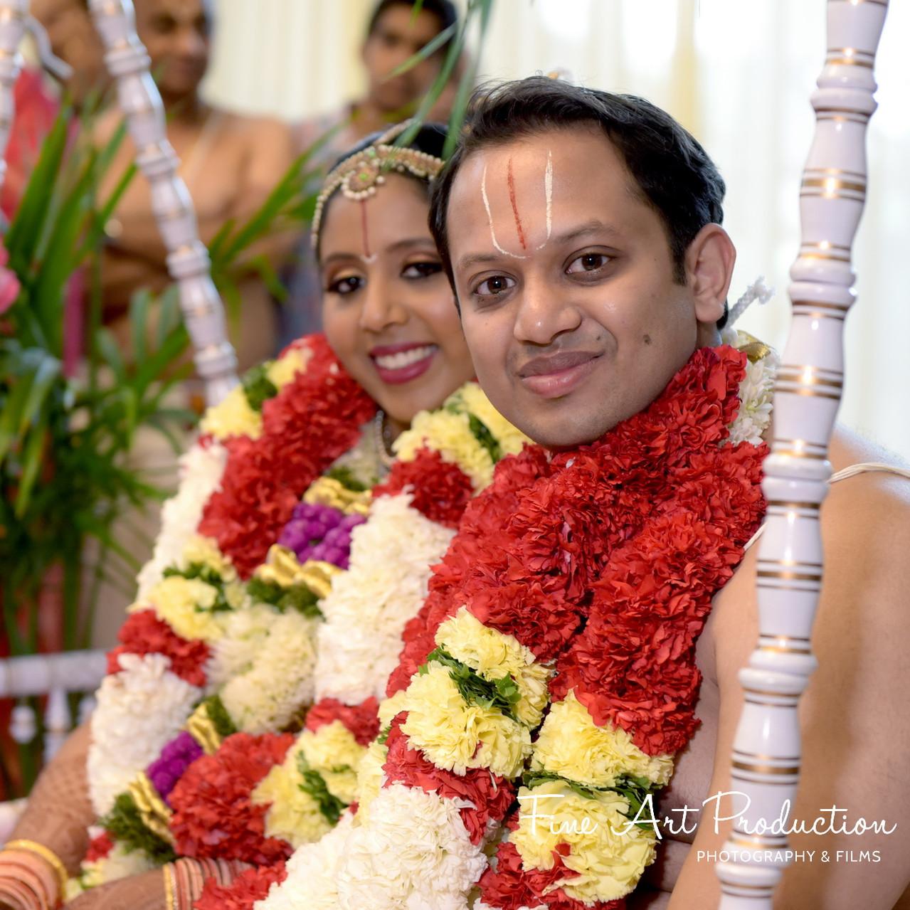 The- Skylands-Indian-Wedding-Photography-Fine-Art-Production-Amish-Thakkar_25