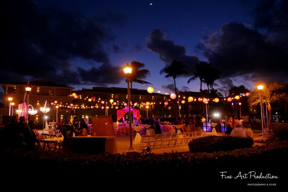 cancun-indian-wedding-photography-fine-a