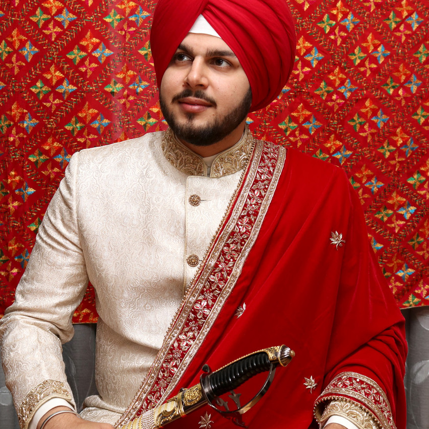 Indian-Wedding-Sangeet-Dashmesh-Darbar-Gurudwara-Fine-Art-Production_03