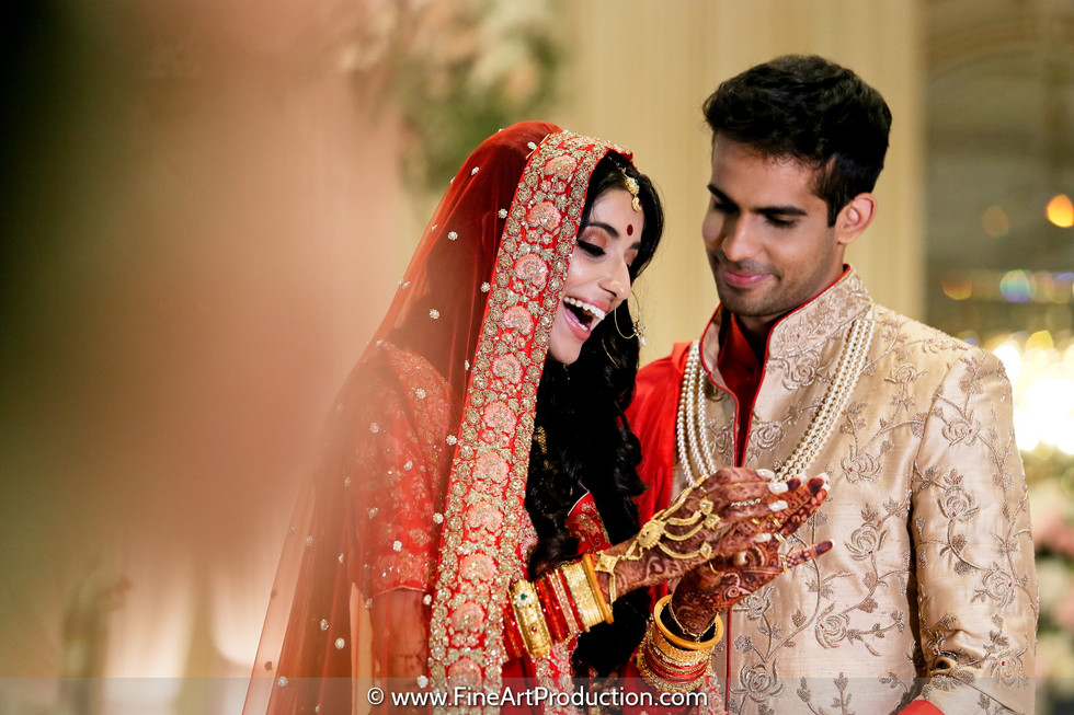 candid-indian-wedding-images