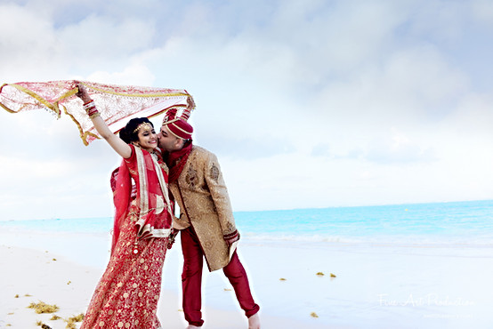 grand-palladium-punta-cana-indian-weddin