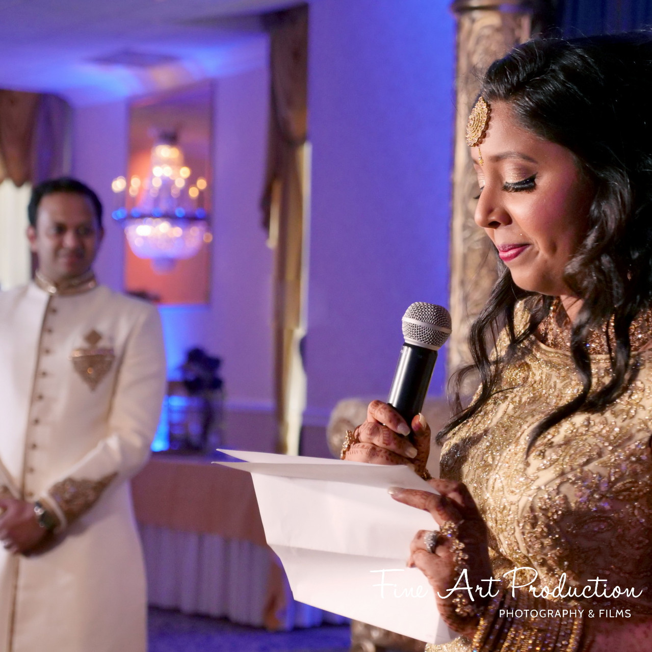 The- Skylands-Indian-Wedding-Reception-Photography-Fine-Art-Production-Amish-Thakkar_43