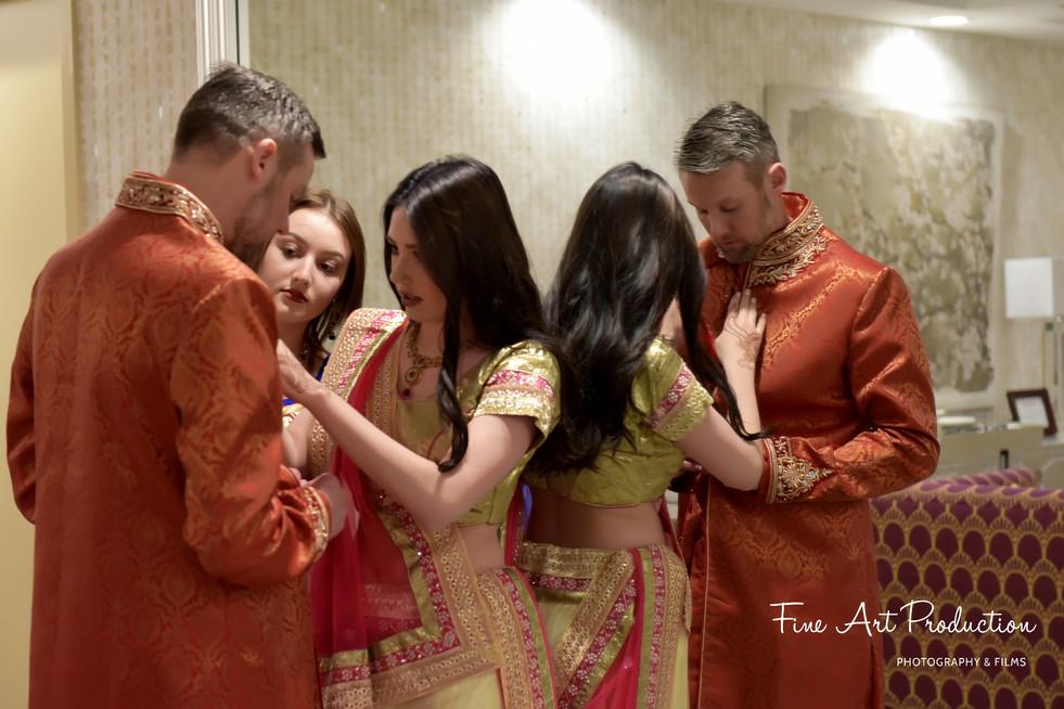 the-marigold-nj-indian-wedding-fine-art-production-ndw_0008