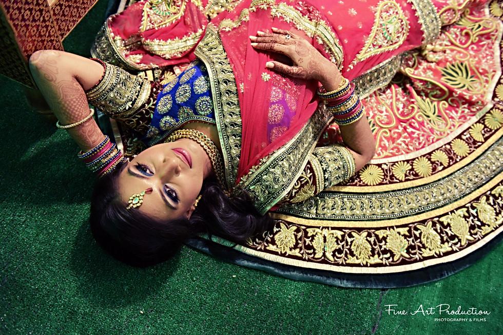 Indian Wedding Photography_fine-art-prod