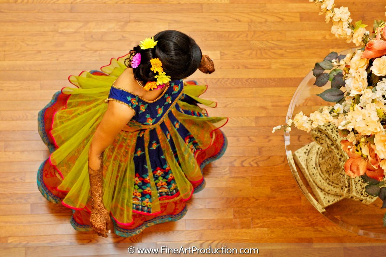 ganesh-puja-ceremony-wedding-ritual_04.j