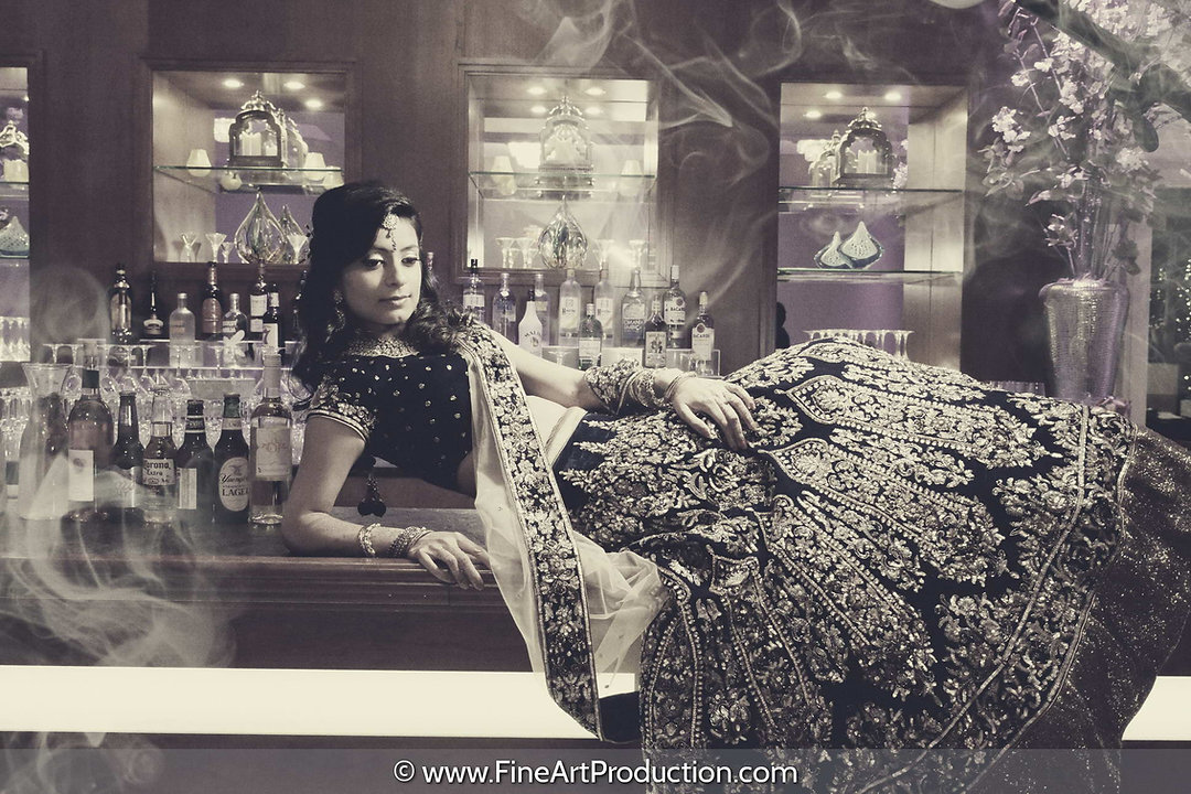 editorial-indian-wedding-photography_06.