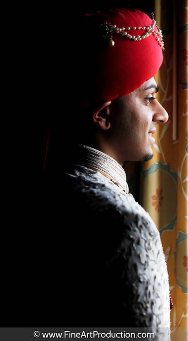 omni-championsgate-florida-indian-wedding
