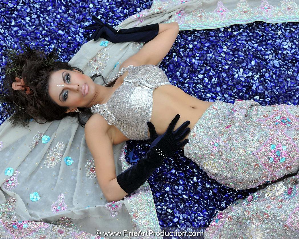 indian-wedding-photographer-fine-art-production