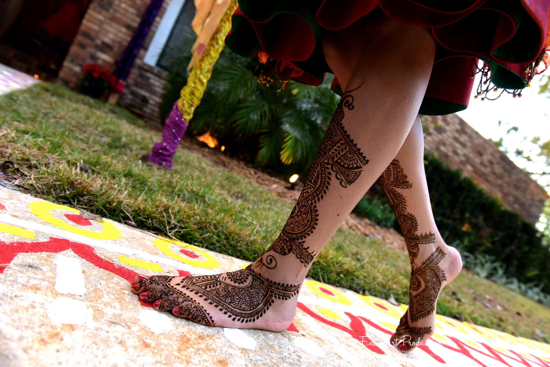 india-wedding-photographer-fine-art-production-chirali-amish-thakkar_0138