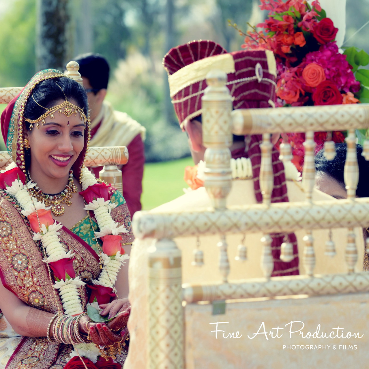 Hyatt-Regency-Grand-Cypress-Indian-Wedding-Photography-Fine-Art-Production-Amish-Thakkar_56