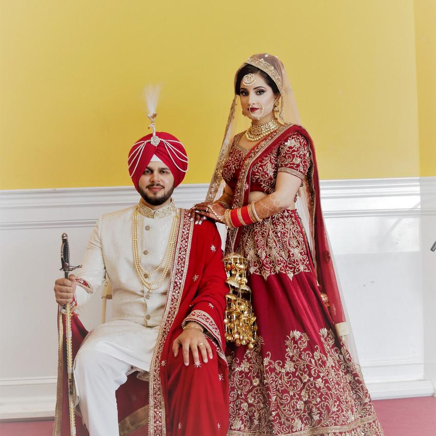 Indian-Wedding-Sangeet-Dashmesh-Darbar-Gurudwara-Fine-Art-Production_27