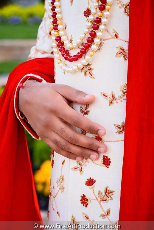 designer-sherwani-for-groom