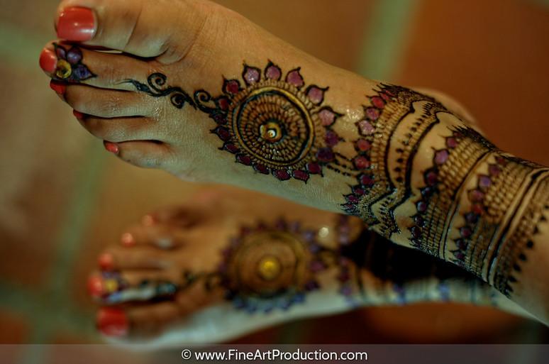 modern-henna-tatoo_07.jpg