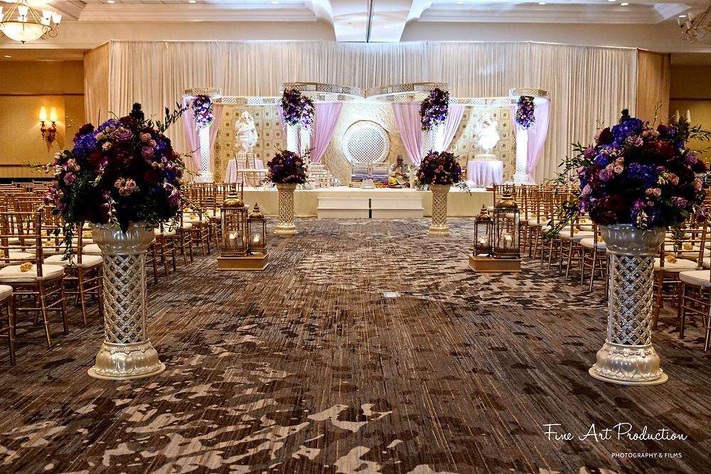 utopian-events-wedding-decor-renaissance-st-augustine