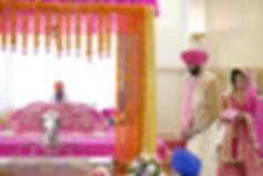 SIKH-WEDDING-PHOTOGRAPHY_PAMI1520.JPG_.J