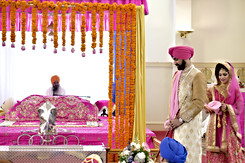 SIKH-WEDDING-PHOTOGRAPHY_PAMI1520.JPG_.J