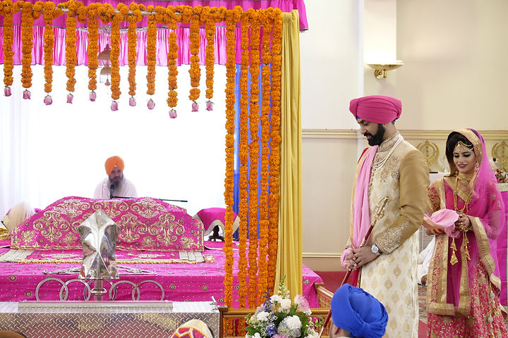gurudwara-sikh-wedding-venue