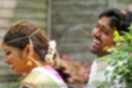 candid-indian-wedding-photography_1.JPG