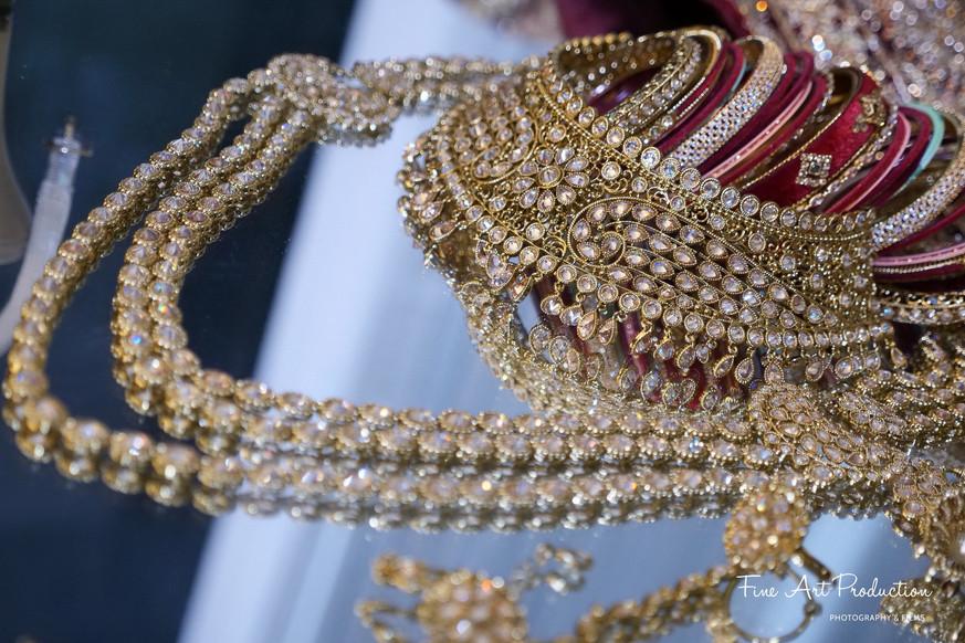 joyalucas birdal jewelry