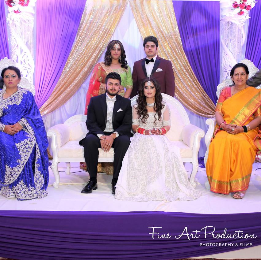 Indian-Wedding-Reception-Deewan-Fine-Art-Production_28