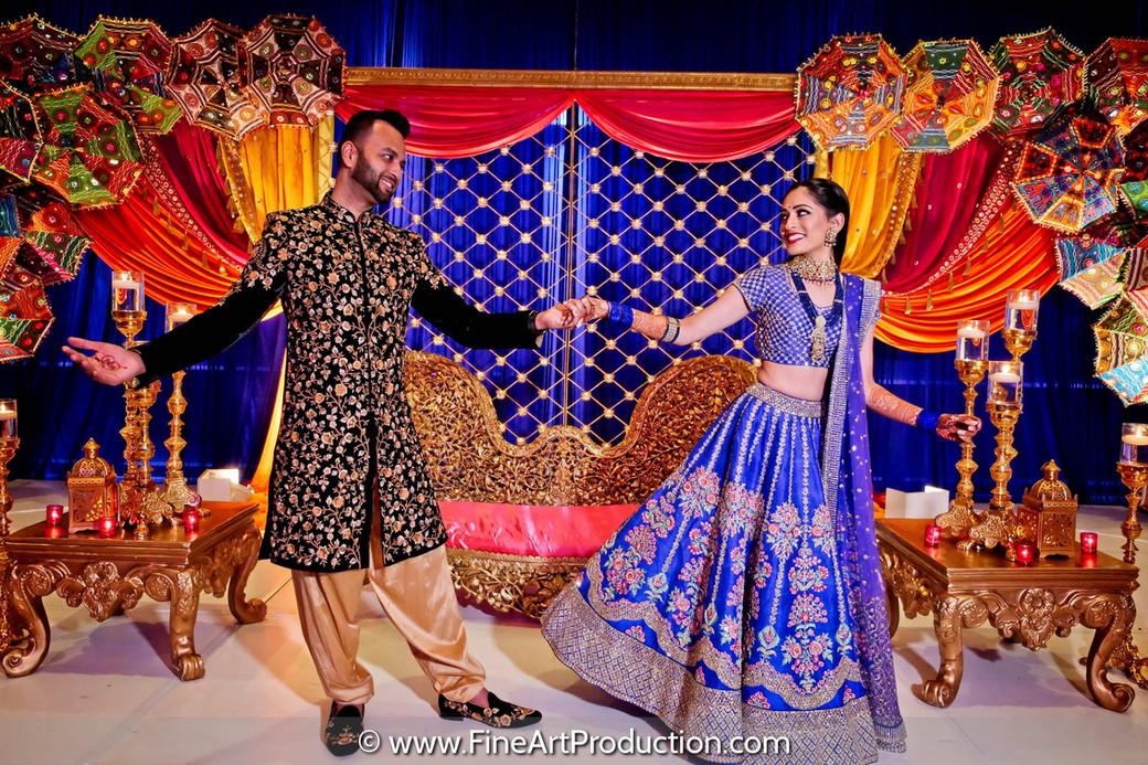 wedding-design-sangeet-photography-ideas
